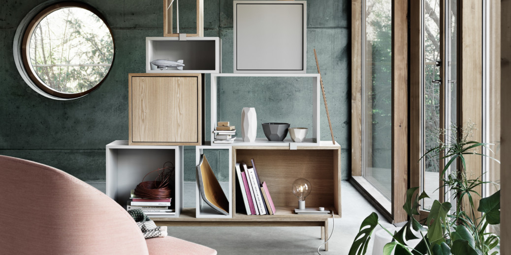 6 scandinavian design shops that will transform your home for Scandinavian design shop