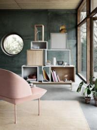 6 Scandinavian design shops that will transform your home