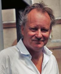 Stellan Skarsgård, Photo: Jonas Nilsson