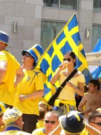 5 Ways You Secretly Might Be Swedish