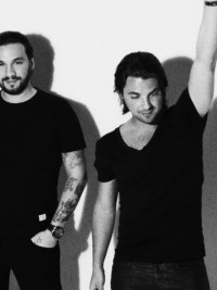 What is Swedish House Mafia's Best Song?