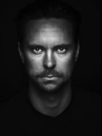 Swedish Tennis Star Robin Söderling's Next Chapter