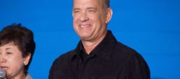 In the News: Tom Hanks to produce 'A Man Called Ove'