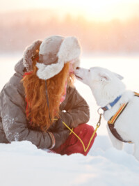 Gear Up For Winter With These Swedish Finds