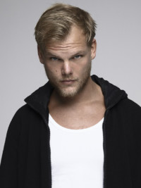 In the News: Avicii Found Dead At 28