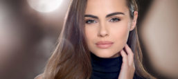 Swedish Beauty in America: IsaDora Making Its Mark