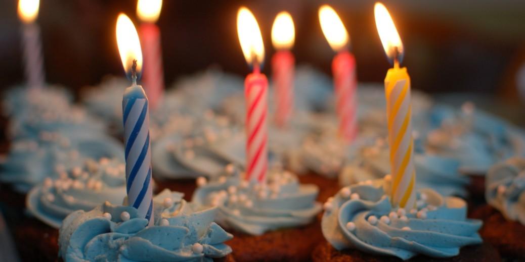 grattis på födelsedagen bilder