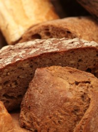 A Swedish Treat: Berolina Bakery and Pastry Shop