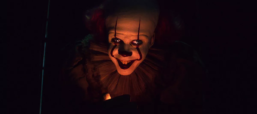 'It Chapter Two' Is Finally Here