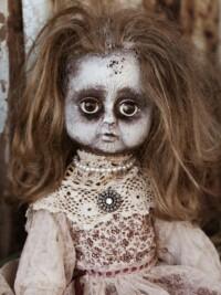 Swedish Horror Movies To Binge Before Halloween
