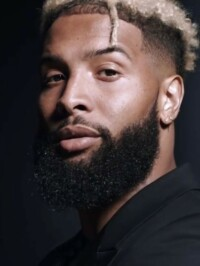 Odell Beckham Jr., Daniel Wellington Form Partnership
