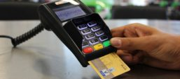 In The News: Going Cashless In Sweden