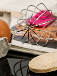 The 2017 Umgås Magazine Virtual Cookbook