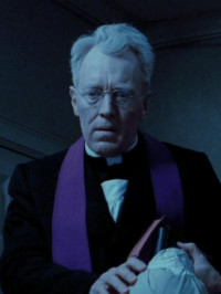 3 Things You Didn't Know About Max Von Sydow