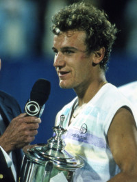 1988: The Year Swedes Ruled Men's Tennis