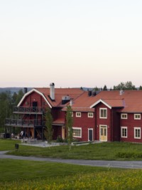 In The News: Chef Magnus Nilsson's Fäviken To Close By End Of Year