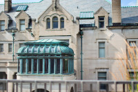 Culture, community and more at Twin Cities' American Swedish Institute