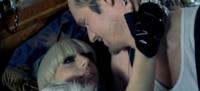 Remember When Alexander Skarsgård Was In A Lady Gaga Music Video?
