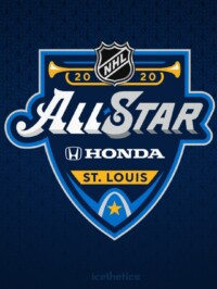 NHL All-Star Game: Keep An Eye On These Three Swedes