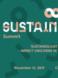 SACCNY Tackles Sustainability At Annual Conference