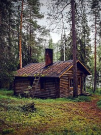 Stuck Inside? Our Swedish Guide To Staying Preoccupied