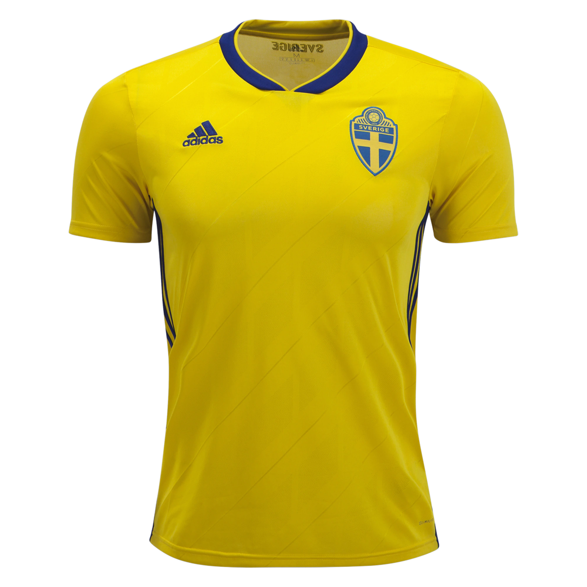 adidas Sweden Home Jersey 2018 ( 89.99). Want to reminisce about Sweden s  awesome World Cup ... e4395cfca