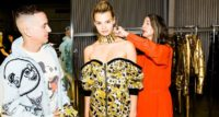 H&M Is Gearing Up For H&M X Moschino Collection