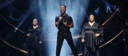 Melodifestivalen 2019: And The Winner Is…