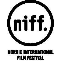 Nordic International Film Festival