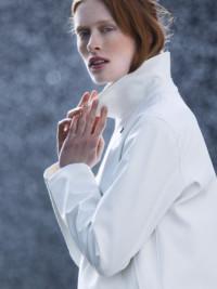 Swedish raincoat brand Stutterheim opens in NYC