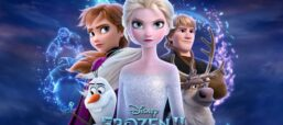 Scandinavian Tradition Of Kulning Showcased In 'Frozen 2'