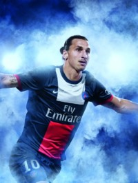 7 GIFs to Celebrate Ibra's Retirement from International Competition