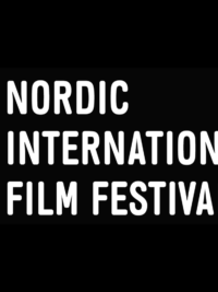 It's Showtime For The Nordic International Film Festival