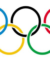 Olympic Faces: Sofia Mattsson