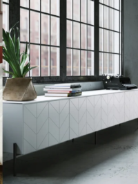 In The News: IKEA Spawns Startups That Aim To Customize Your IKEA Furniture