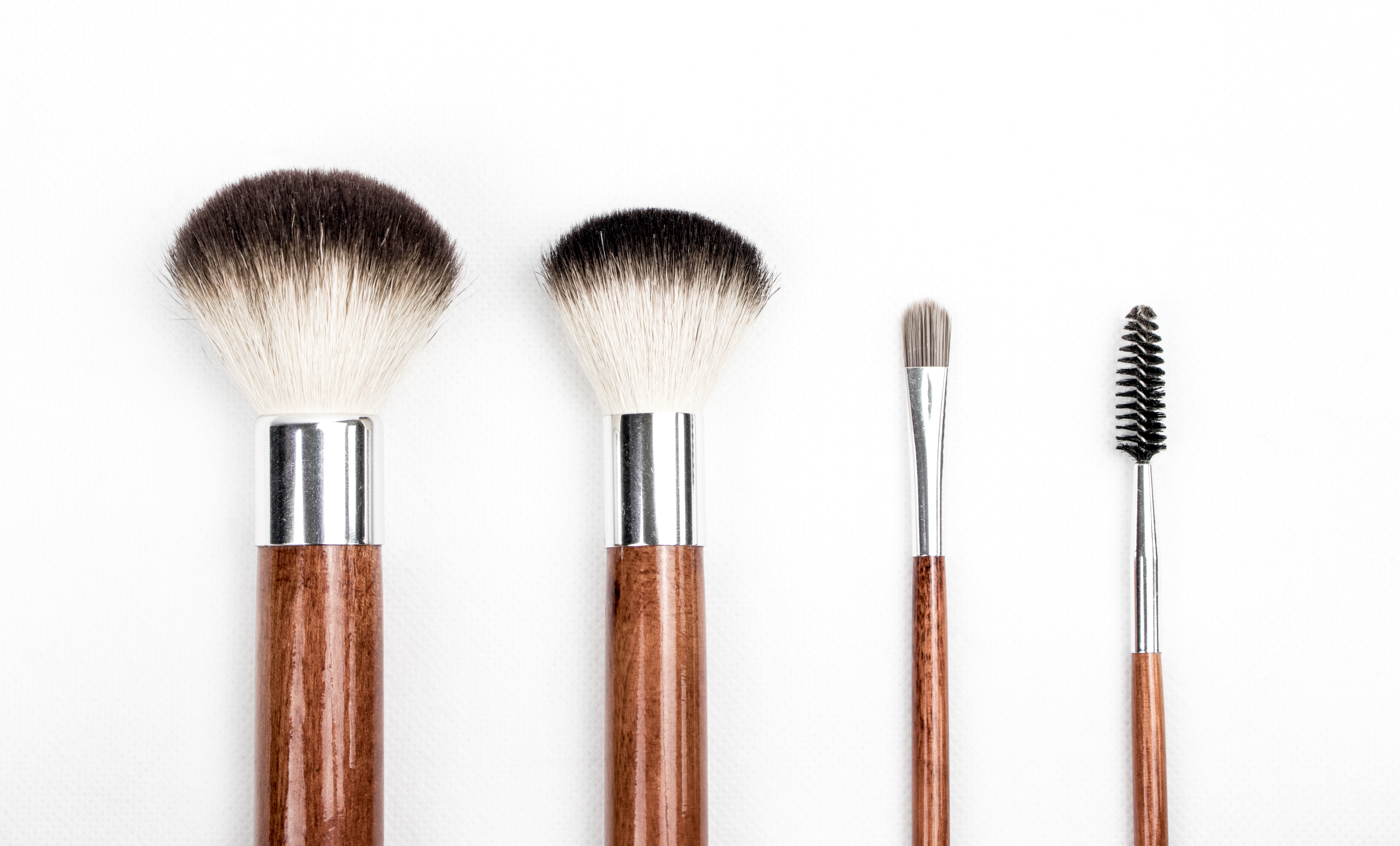 Four Swedish Beauty Brands You Need to Try Right Now