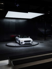 Will Polestar 2 Be The New Tesla?