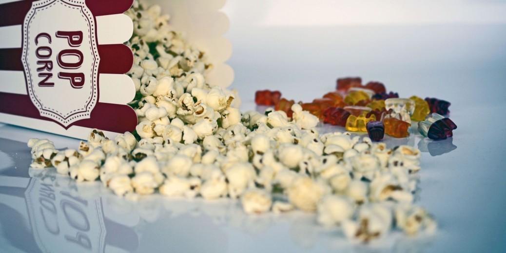 popcorn time sweden