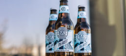 In The News: A Swedish Beer With Sewage Water?