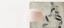 Five Of Our Favorite Home Décor Finds from Huset