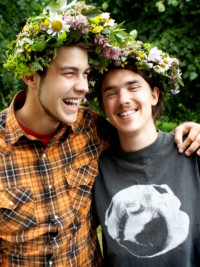 Ten Thoughts We Have About Midsummer