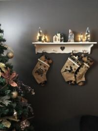 Umgås Holiday Gift Guide: Stocking Stuffers