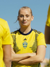 Women's World Cup: It's Sweden And The United States… Again