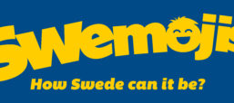 Seven New Swemojis That Capture Swedish Traditions And Heritage