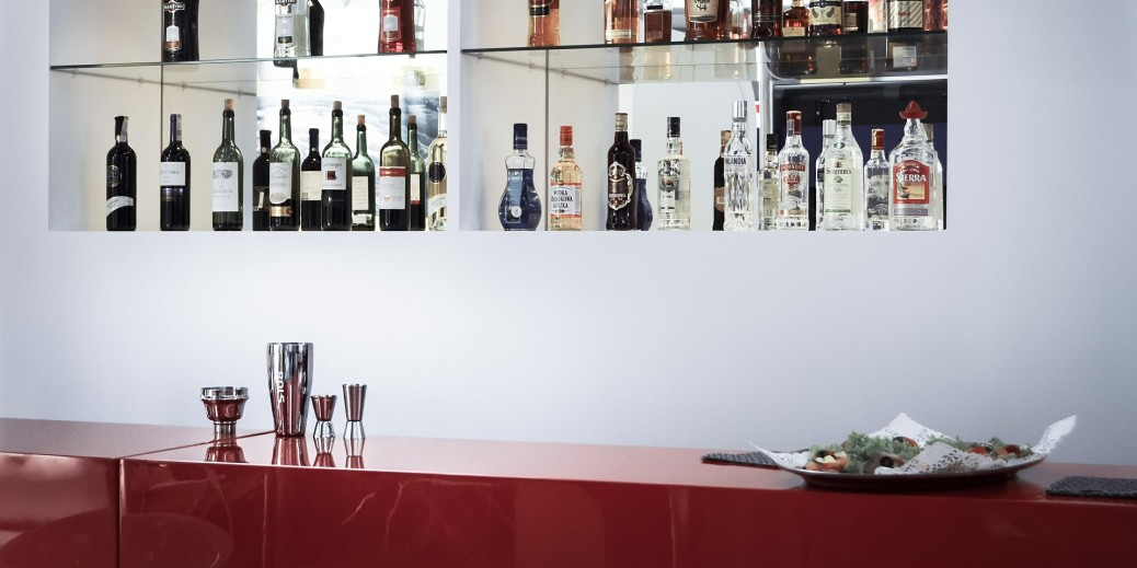 The five must see bars in stockholm umg s for Food bar grand hotel stockholm