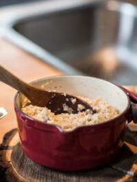Four Easy Ways To Enjoy Your Own Swedish Breakfast