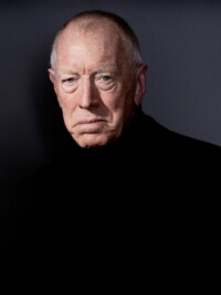Legendary Actor Max Von Sydow Passes Away At 90