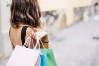 Your Guide To End-Of-Summer Swedish Shopping