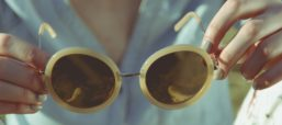 Six Swedish Sunglass Brands