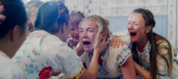 What Did We Just Watch? Reflecting On The 'Midsommar' Horror Film